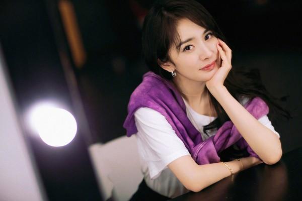 """Xem đến Phù Dao phải công nhận một điều: Từ bây giờ, đừng gọi Dương Mịch là """"nữ hoàng phim rác"""" nữa! - Ảnh 1."""