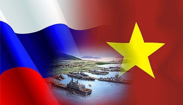 Dịch thuật Tiếng Nga Chất Lượng, Giá Rẻ